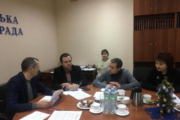 Бюджетники Рівненщини отримали 10-мільйонну дотацію