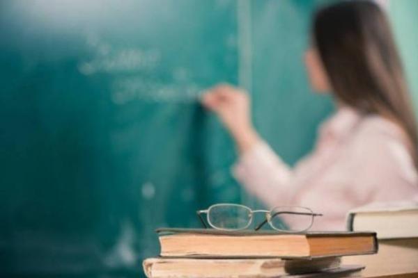 Рівненщина отримала 42 мільйони гривень освітньої субвенції для оснащення шкіл