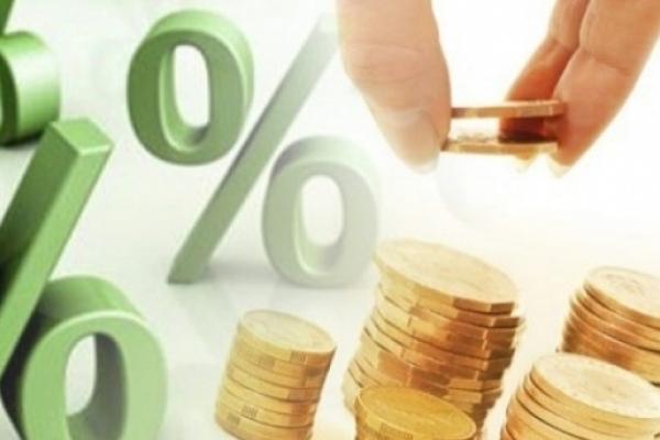 Платникам ПДВ Рівненщини повернуто понад мільярд гривень