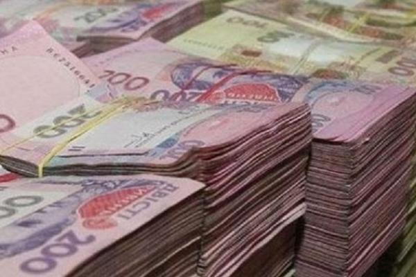 На Рівненщині до бюджетів надійшло більше 330 мільйона гривень земельного податку