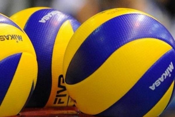 ХVІ чемпіонат Сарненського району з волейболу досягнув екватора