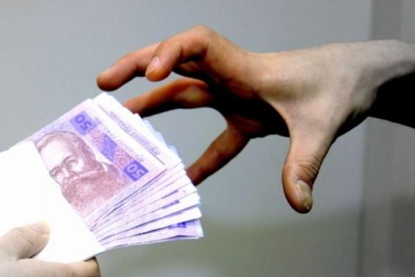 Мешканець Дубенщини віддав шахраям усі заощадження