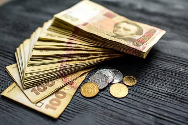 Рівнянам на замітку: з 1 січня відбудеться підвищення пенсій двом категоріям громадян