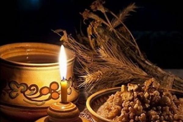 Чи треба православним святкувати Різдво 25 грудня?