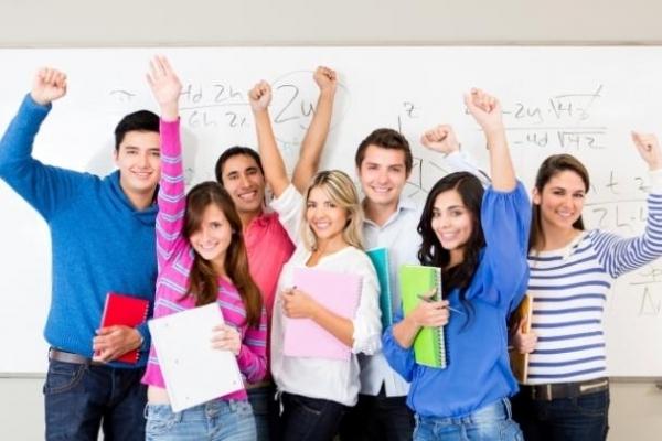 На Рівненщині реалізують 9 молодіжних проектів