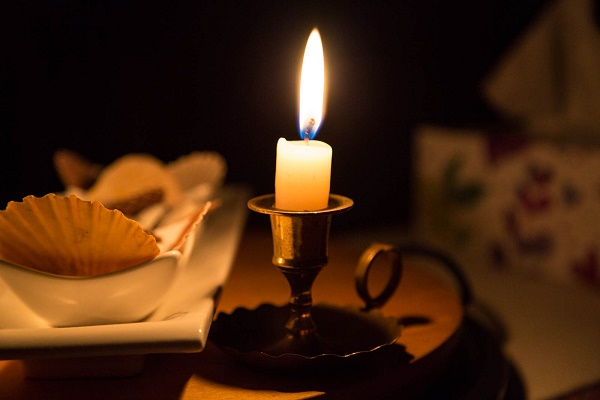 Частина жителів Рівного залишаться без світла