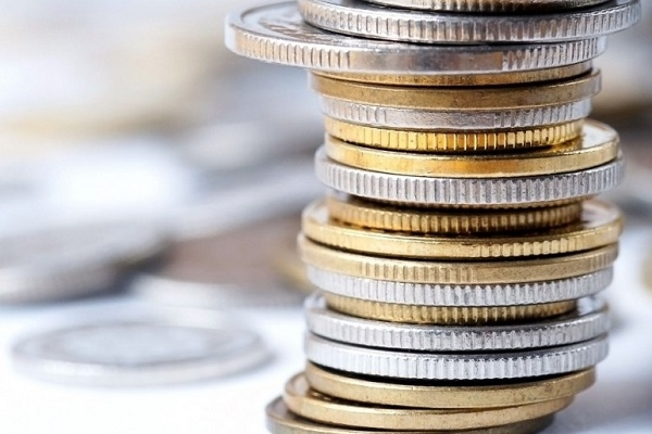 Рівняни у минулому році сплатили понад 7 млрд гривень податків