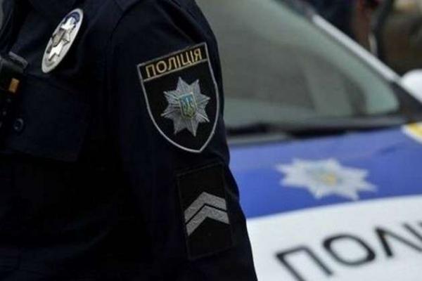 Дубровицькі поліцейські затримали рецидивіста за побиття пенсіонера