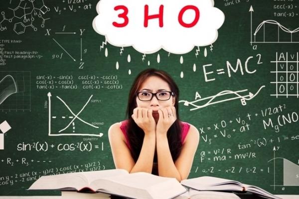 Освітяни Рівненщини говорять про катастрофу з математикою на ЗНО