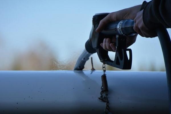 Чи подорожчає бензин у 2019 році: прогноз експертів