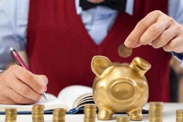 4,5 мільярдів гривень на Рівненщині складають власні надходження до бюджету