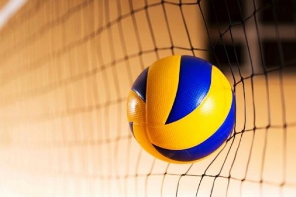 В Острозі визначили переможців зимового чемпіонату України з волейболу