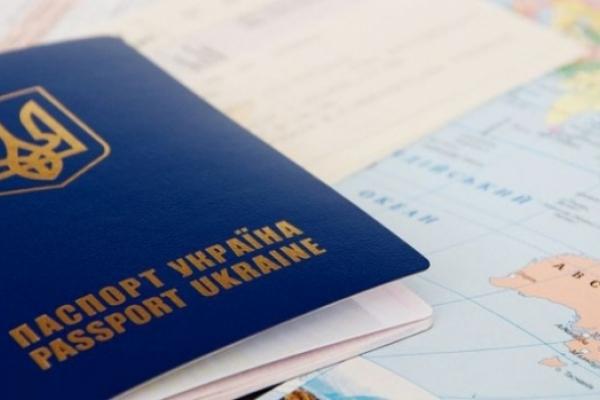 Що робити рівнянам, якщо вони втратили паспорт за кордоном?