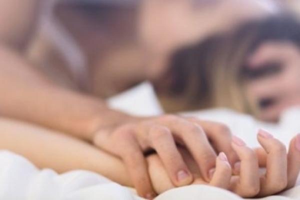 Широко обговорювана у соцмережах письмова згода на секс є звичайною вигадкою