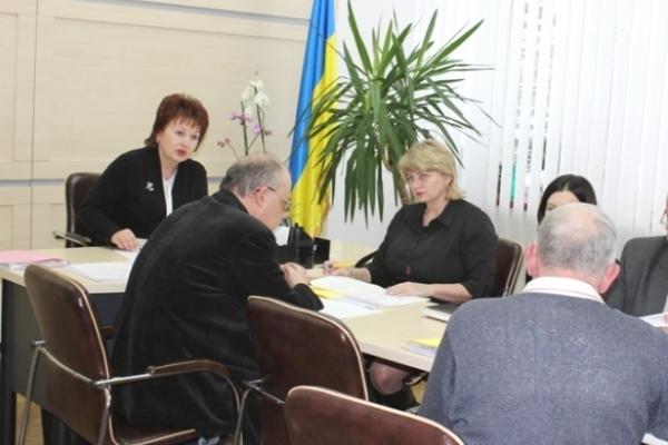 Комісія з реабілітації жертв комуністичних репресій працюватиме при Рівненській ОДА