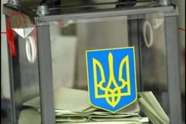 На проведення виборів у Корнинській ОТГ  виділили 67,4 тис. грн.