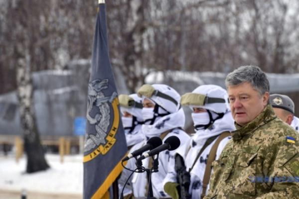 В Україні продовжаться обмежувальні заходи щодо росіян