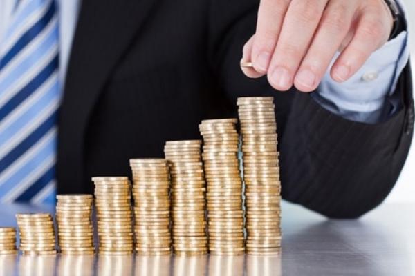 Жителі Рівненщини сплатили за житлово–комунальні послуги понад 1,3 мільярда гривень