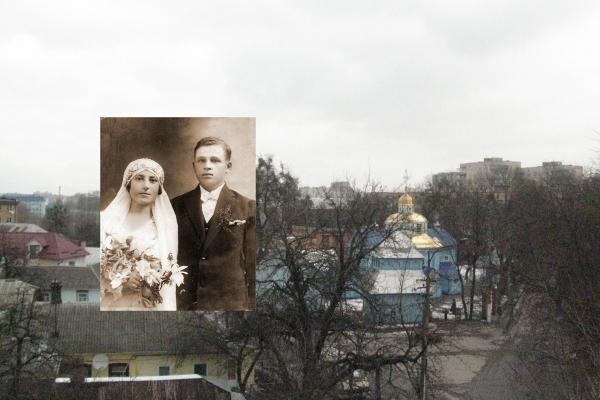 У Рівненському краєзнавчому музеї розкажуть невигадану історію про кохання