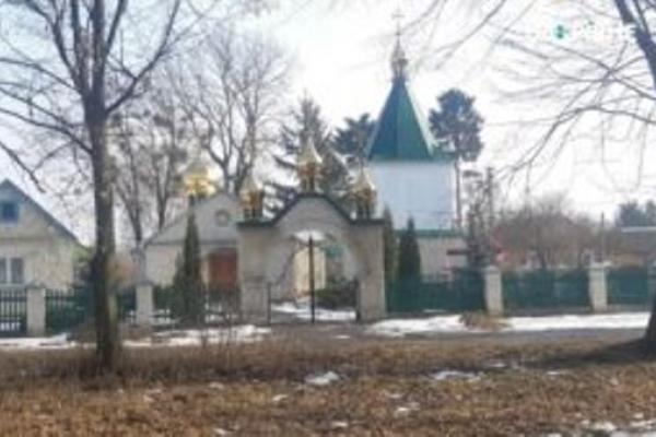 Ситуація на Млинівщині: релігійна громада перейшла до ПЦУ, а настоятель протестує