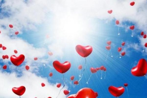 Що таке кохання – у Рівному, Сарнах, Тернополі та Львові розповідатимуть нацгвардійці