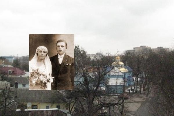 Презентація  проекту «Музейні оповіді. Невигадана історія кохання» відбудеться у Рівненському краєзнавчому музеї