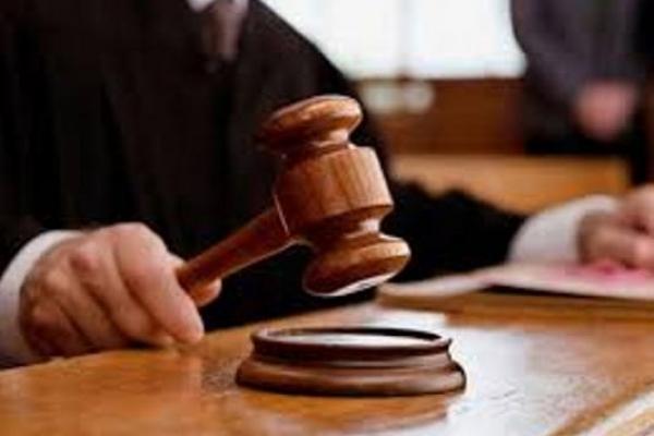 Жительку Вараша разом із чотирма спільниками за умисне вбивство засуджено до тривалих термінів ув'язнення