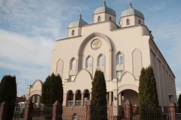 Як здійснюватиметься перереєстрація релігійних організацій на Рівненщині?
