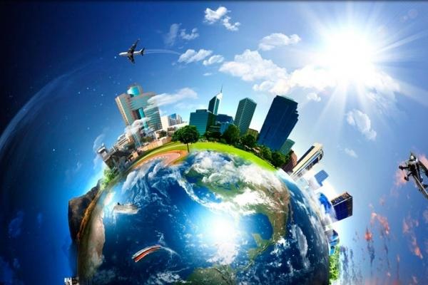 Електронна система безпеки дозволятиме рівнянам попередню онлайн-реєстрацію для відвідин країн ЄС