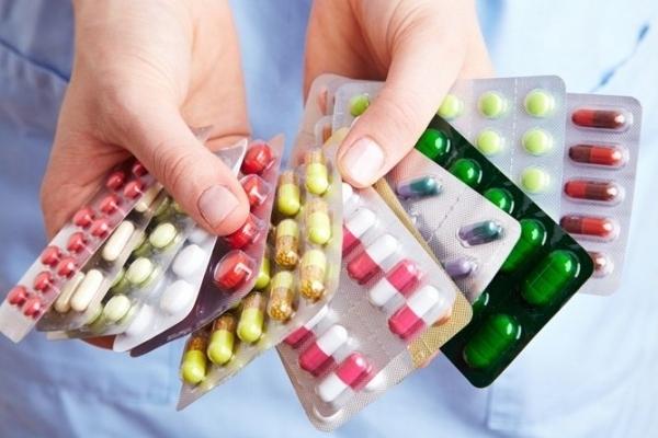 Рівняни зможуть дізнаватися про очікувані поставки ліків
