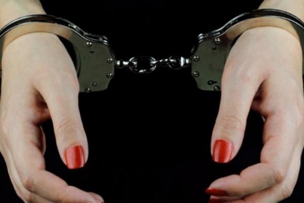 Власницю рівненської турфірми судитимуть за шахрайство