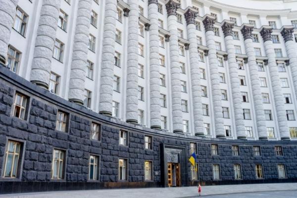 Уряд запрошує 130 студентів долучитися до Національної програми стажувань у центральних органах виконавчої влади