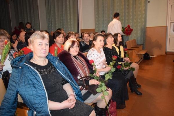 10 жінкам Костопільщини присвоїли почесне звання «Мати-героїня»