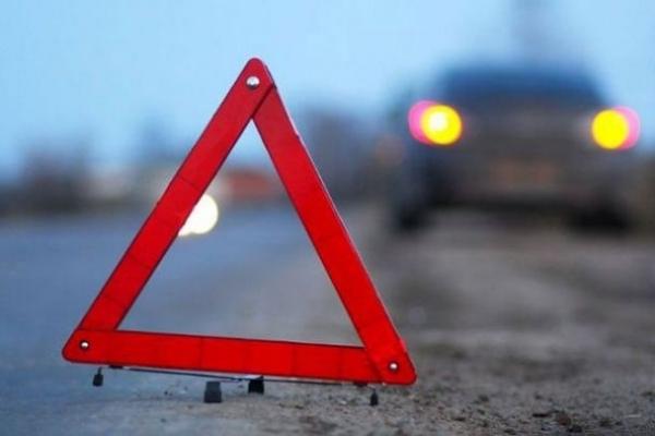 На об'їзній дорозі у Костополі сталася смертельна ДТП