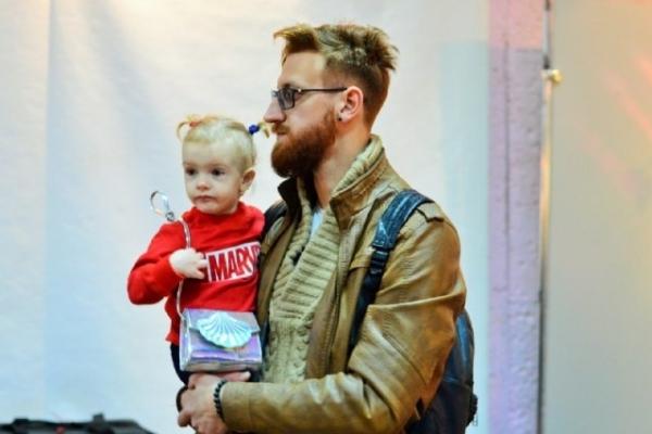 У Рівному розпочалася виставка «Донбас: переPROчитання образу»