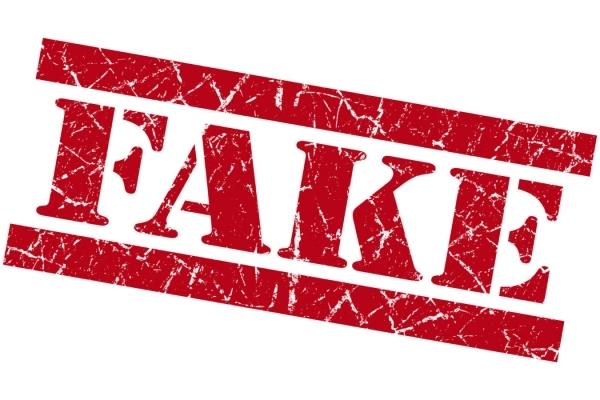 ОДА Рівненщини спростувала фейк про «блокування реєстрації ПЦУ»