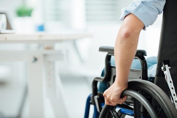 На Рівненщині продовжили фінансову підтримку підприємству, на яке працюють люди з інвалідністю