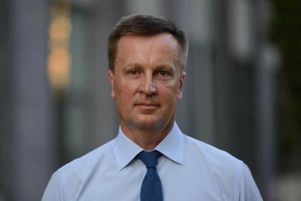 Добровольці мають повне право вимагати покарань за топ-корупцію в ОПК, – Валентин Наливайченко