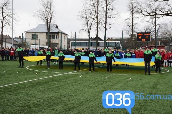 Понад 100 команд зі всієї України змагатимуться на Дубенщині (Фото, відео)