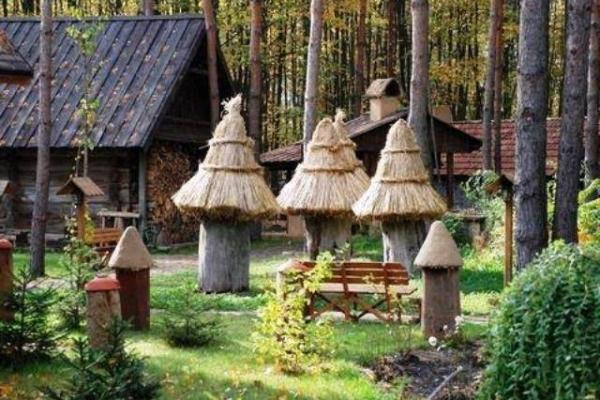 Старовинне ремесло Рівненщини увійшло в перелік нематеріальної культурної спадщини України