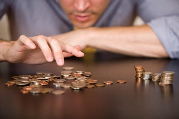 На Рівненщині платники податків сплатили понад двісті тисяч мільйонів гривень