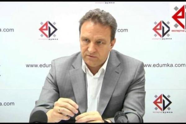 242 мільйони гривень заборгували рівняни ТОВ «Рівнетеплоенерго»
