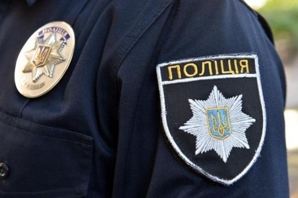У Рівненській області перевірили стан безпеки у приміщеннях виборчих комісій