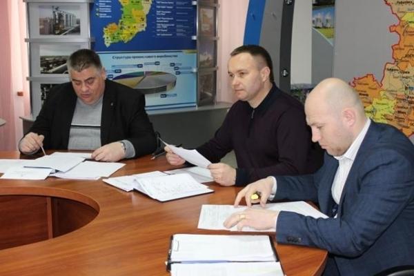 Спортсмени та тренери Рівненщини отримають стипендії