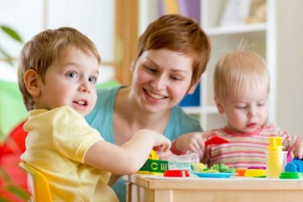 Уряд повідомив про допомогу багатодітним сім'ям… А що на ділі?
