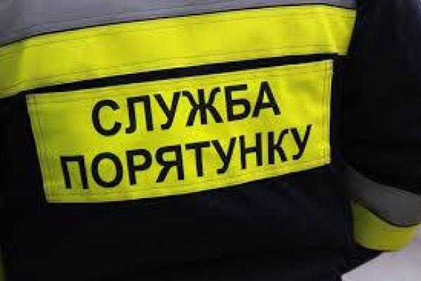 На Рівненщині під час виборів Президента України чергуватиме більше дев'ятиста рятувальників