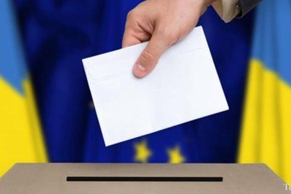 На Рівненщині під час голосувань зафіксували сім порушень за дві години