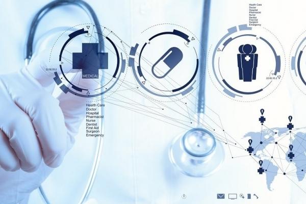 На Рівненщині виписують електронні рецепти на «Доступні ліки»