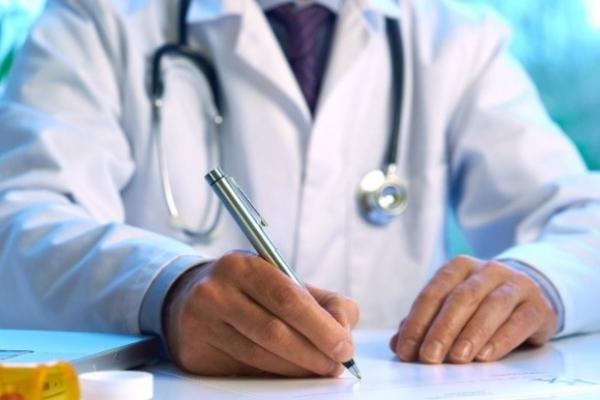 На Рівненщині медичну допомогу отримають всі: пацієнти з деклараціями і без