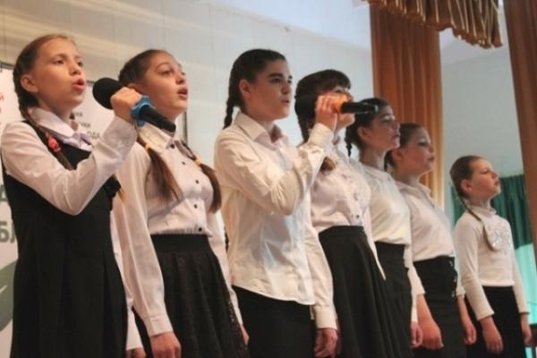 Біля 25 тисяч дітей на Рівненщині вивчають Святе Письмо